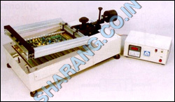 Digital Soldering Equipments