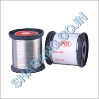 Flux Cored Solder Wires