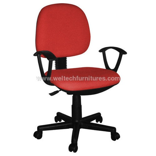 Desk Computer Chair