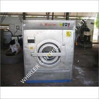 MTO Dry Cleaning Machines