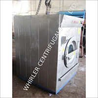 Hospitals Sluice Machine