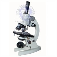 Medical Microscope