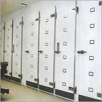 Medical Diagmostic Equipment