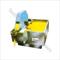 Disc Type Oil Skimmer