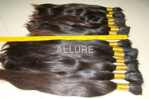 Remy Indian Hair