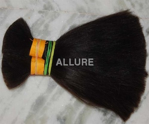 Remy Double Drawn Hair Extensions