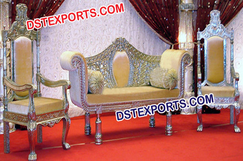 Wedding Stylish Furniture Set