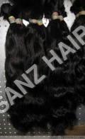 Natural Bulk Human Hair