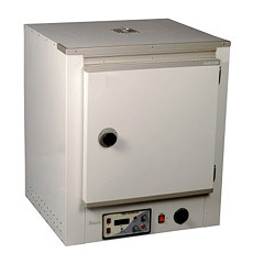 Laboratory Heating Oven