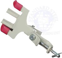 Fisher Clamp (Single)