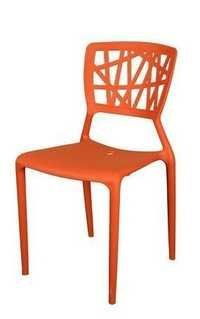 Reasturant chairs