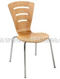 Cafeteria Dining Chairs