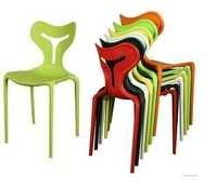 Modern Cafeteria Chairs
