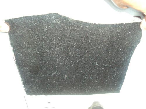 Bengal Black Granite