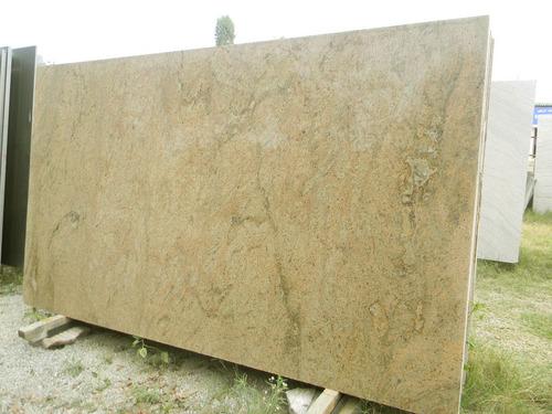 Incas Gold Granite