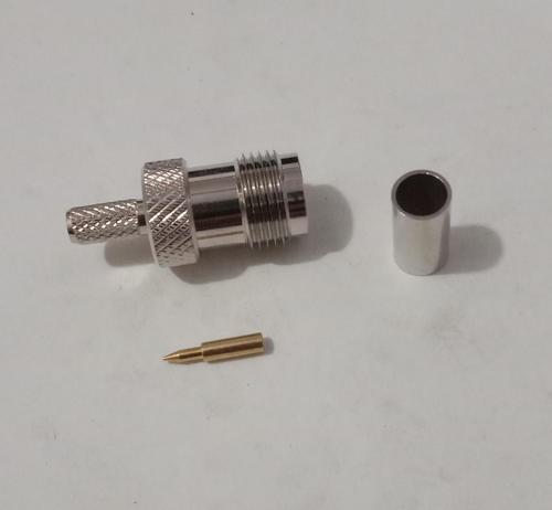3db directional coupler