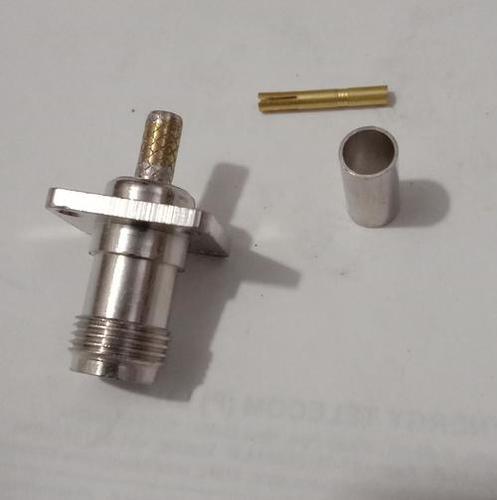 15db hybrid coupler