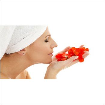 Bodycare Fragrances