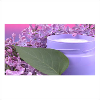 Skin Care Fragrances