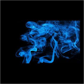 Incense Fragrances