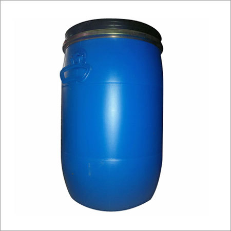 Tamarind Concentrate 55-60 Kg