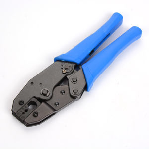 grounding kit for 7-8 cable
