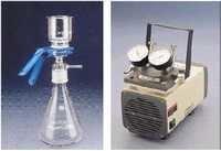 Lab Filtration Kit