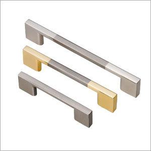 Metal Door Handles
