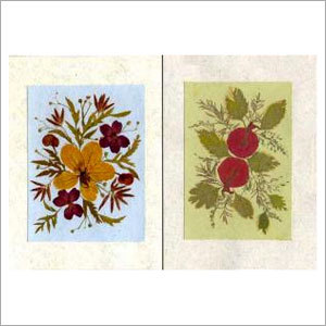 Handmade paper greeting cards handmade paper greeting cards previous handmade paper greeting cards m4hsunfo