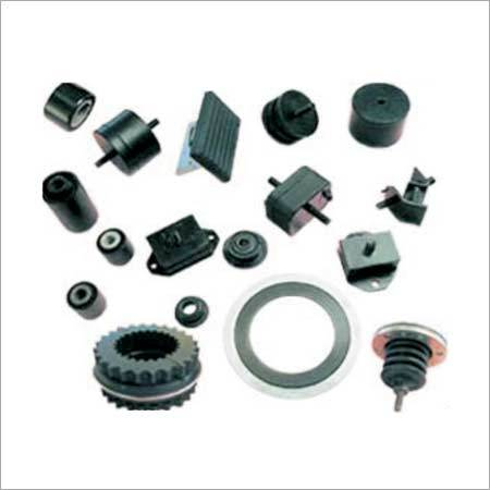 Rubber Products