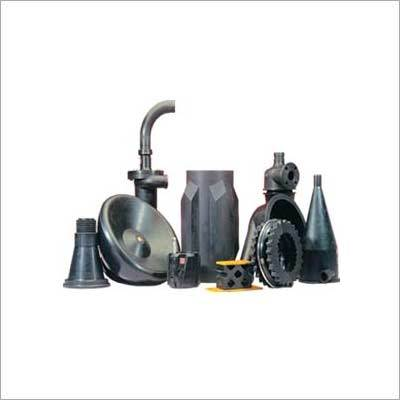 Oil & Gas Field Equipment