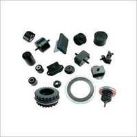 Rubber Bonded Products