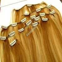 bulk hair Indian Temple hair