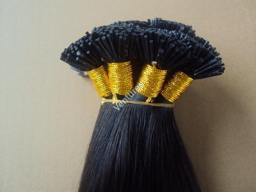 Indian bulk human Hair exptention