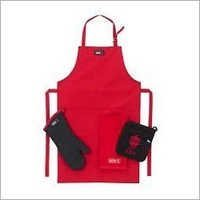 Industrial Cotton Apron