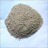 Micronutrients Minerals