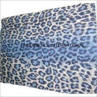 Designer Animal Printed Scarves