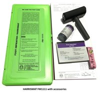 Medical Foot Imprinter