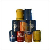 Offset Printing Drums