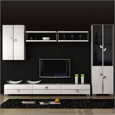 modular living room furniture. Modular Living Room Furniture