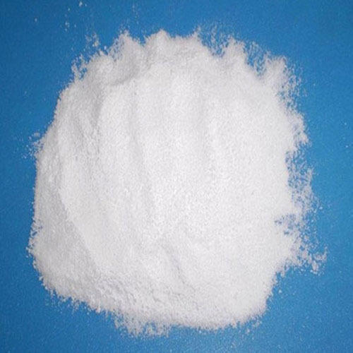 Powder Sodium Acetate Anhydrous