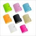 PP Document Folders