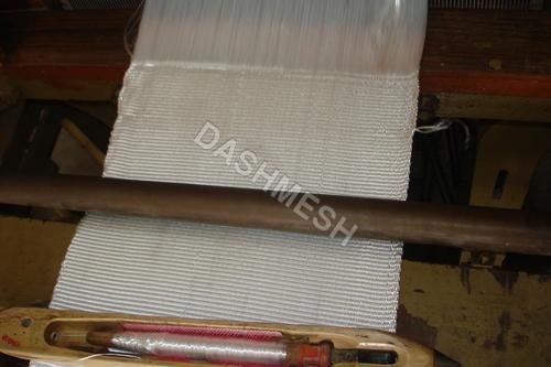 Narrow Width Weaving Loom