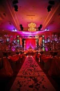 Indian Wedding Mandap Designs