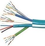 18 PAIR PCM CABLE