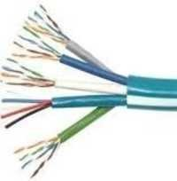 18 PAIR PCM CABLE