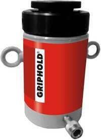 Lock Nut Cylinders Jacks