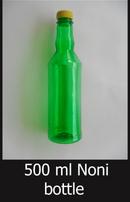 500ml Noni Bottles