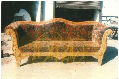 New Wedding Mandap Furniture