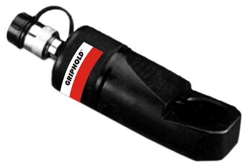 Hydraulic Nut Splitters Breakers